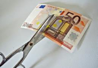 Viete, čo je pravou príčinou finančnej krízy?