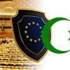 Prečo Európsky parlament chráni slobodu médií a náboženského vyznania?