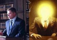 Dobrý prezident, Fico alebo niekto iný?