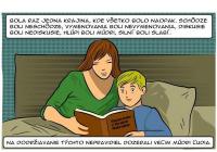 Slovenský štát patrí jeho občanom a nie oligarchom, ktorí ho zapredali!