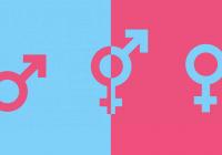 Bez operačného zákroku zmena pohlavia nie je zatiaľ možná…