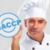 HACCP Plán – Ako mi takmer zatvorili prevádzku