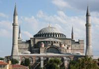 Turecko v sýrskej kríze: Čo bude ďalej?