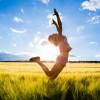 Ako dosiahnuť a udržať štíhlosť – mojich 5 tipov