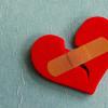 Liečenie zlomeného srdca
