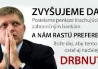 Evanjelium podľa Ovečky.