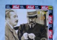 Korupčná komédia socialistov za 245 miliónov eur ukazuje prstom na Úrad vlády.