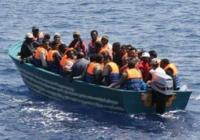 Polemika s ospevovateľmi krás prisťahovalectva