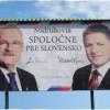 "Kto je ten ""tajomný muž"", čo si pripravil Fica pre Slovensko."