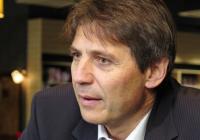 Ivo Nesrovnal: Maďari, ostaňte Maďarmi
