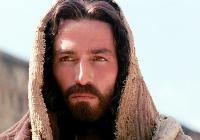 Ježiš si nebol vedomý Hodiny