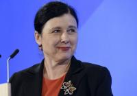 Represívny akt PiS proti justícii prijatý poľským sejmom