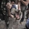 Kto v skutočnosti bojuje v Sýrii