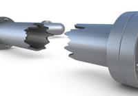 Bezvýkopové opravy kanalizácií – technológia sanácia