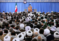 Nádej na zmier západu s islamom?