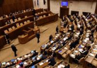 Stanovisko č. 3 Poradnej rady európskych sudcov (CCJE)
