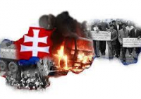 Nová moc na Slovensku