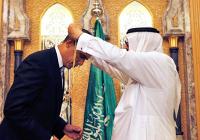 Prečo si Západ rád klame sebe samému o islame
