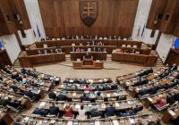 Hnutie Žlté vesty, francúzska demokracia a podoby so Slovenskom…