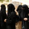 Šialený dokument o rozšírení islamského fundamentalizmu v Európe