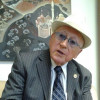 Nacistický tábor smrti – Sobibor