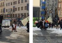 Zjednotené Slovensko