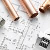 Potrubia v kuchyni –  na čo si dať pozor pri rekonštrukcii