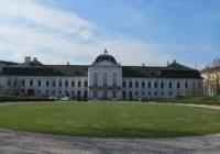 Ma vôbec Slovensko štátnika (kandidáta) do prezidentského paláca?