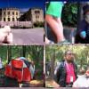 O Rómoch v Nórsku , alebo problematické spolužitie aj na Severe