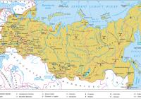 Kde sa dvaja bijú, tretí víťazí – komentár k americkým sankciám voči Rusku