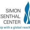 Centrum Simona Wiesenthala proti ukrajinskému nacizmu