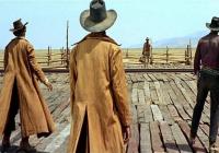 Máte pre mňa koňa? Jeden chýba. Nie, priviedli ste dva naviac.