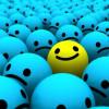 Kto bude po voľbách šťastný?