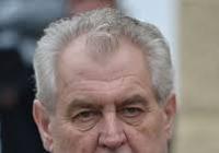 Česko má ministra kultúry
