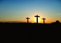 Ježišov Dvojník