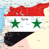 Čo sa bude diať v Sýrii – protest proti zásahu