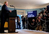 Sedemdesiat sedem ročný Joe Biden