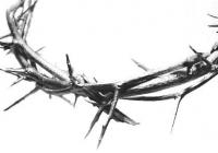 Vzťah medzi Ježišom (PMSN)  aImámom Ahmed Al Hassánom (PMSN)