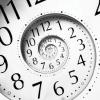 Angličtina: Ako si nájdeš čas na učenie angličtiny