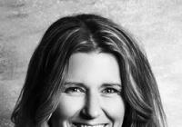 Laura Kovalová: Fungujúcu klasickú rodinu neohrozí žiadne Registrované partnerstvo.