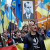 USA, Kanada a Ukrajina odmietli odsúdiť heroizáciu nacizmu