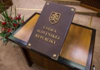 Zmeny v Ústave Ruskej federácie a Slovensko