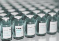 Vo svete po vzore Maďarska prebiehajú rokovania o kúpe vakcíny Sputnik V