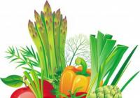 Čo (ne)jesť a udržať sa dlhodobo fit