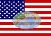 Svetové Štáty Americké – ako sa Vám to páči?