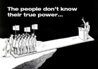 Vôľa ľudu