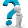 Ako zistíte čo znamená pojem DOBRÁ CENA?