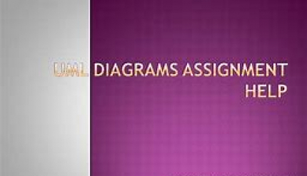 The Good, the Bad and Diagrams Assignment Help