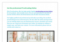 Dissertation Methodology – The Best Way To Boost Your Dissertation
