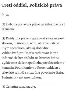 ÚSTAVA-SR2